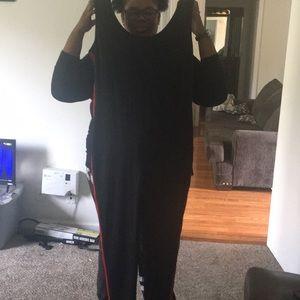 Jumpsuit(Never been worn)